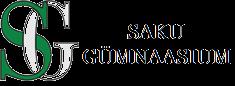 Saku Gümnaasium